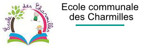 Ecole communale des Charmilles